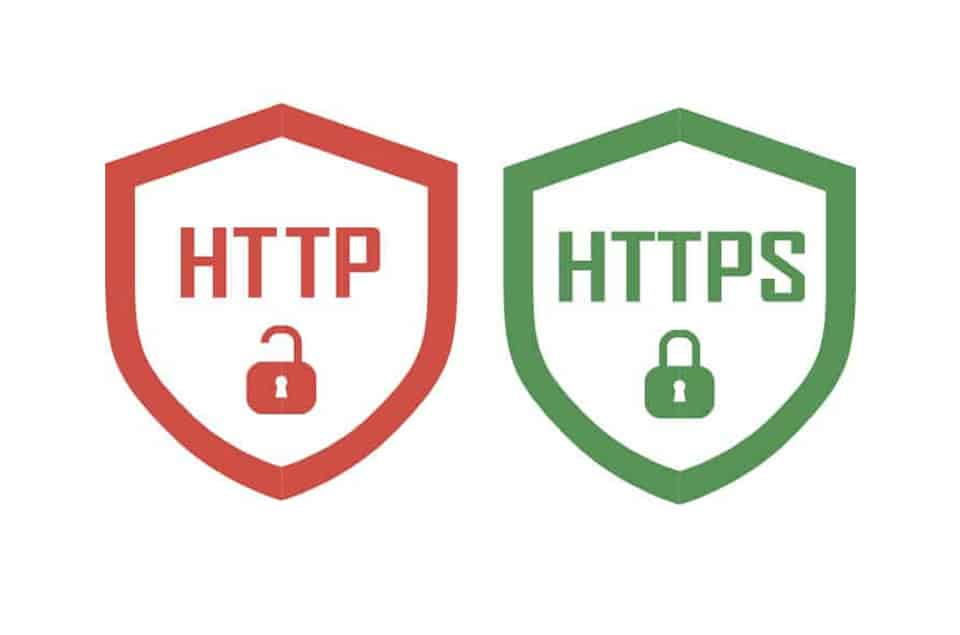 HTTP vs HTTPS: Why should you move? | Portal Creative