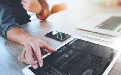 Mobile Web Design Best Practices: A Definitive Guide
