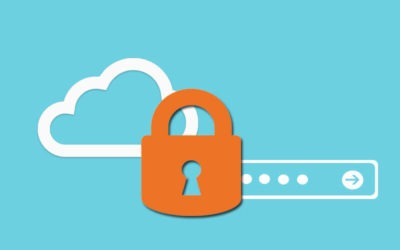 Google is now favouring SSL Certificates on all Websites