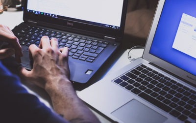 How to Improve your Website's Security