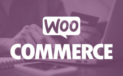 Why choose WooCommerce for eCommerce