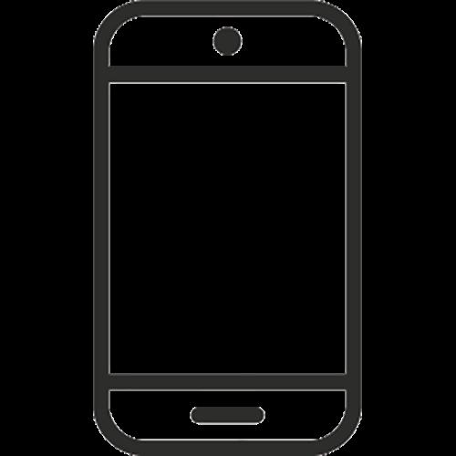 Social Media - Smartphone Ownage